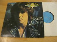 LP Peter Maffay Same Und es war Sommer Vinyl AMIGA DDR 855 864