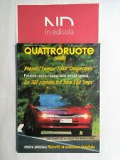 Bougicord 3379 Quality Plug AFFAIRES. PEUGOT 405 mk1 CITROEN BX 19 15 16