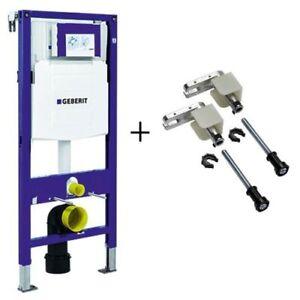 Geberit Duofix Unterputz-WC Spülkasten UP320 oder Betätigungsplatte oder Bausatz