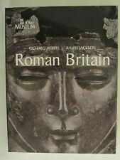 Roman Britain (The British Museum)