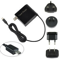 For ASUS EeeBook X205T X205TA 19V 1.75A Laptop AC Power Supply Charger Adapter