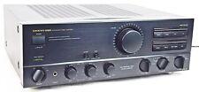 ONKYO Integra Amplifier a-8670, 190387