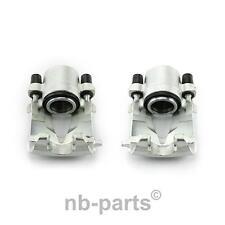 2x Brake Caliper Front Left+Right Audi A1 A3 Seat Skoda VW Beetle Bora