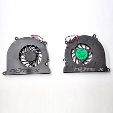 Ventilateur cpu fan ventola lüfter COMPAQ PRESARIO CQ40 CQ45 INTEL  AB7205HX-GC1