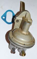 For 1966-1969 Ford Fairlane Fuel Pump 31374FW 1967 1968 Mechanical Fuel Pump