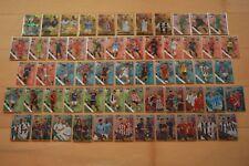 Panini Adrenalyn XL FIFA 365 2019 Top Master Karten 298 - 351 aussuchen choose
