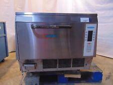 Turbochef C3d Convection Oven 230 240v 1ph S5033