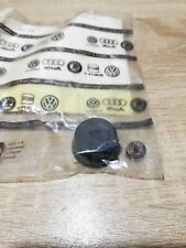 VW Passat 357853578 5090109726 BracketClip  Cap Holder Nut Bolt Gasket Seal Rub