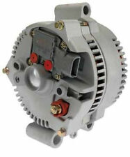 High Output 300 AMP  NEW Alternator Ford E450 Econoline Stripped Chassis 7.3L