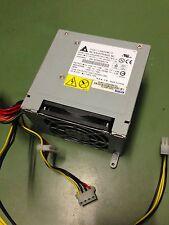 Venta sales de dps-200pb-138 C, delta fuente de alimentación Power Supply