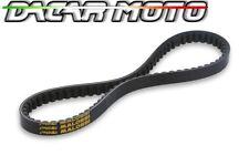 6116665 MALOSSI CINGHIA KYMCO AGILITY RS 125 4T euro 3 (KN25SR)