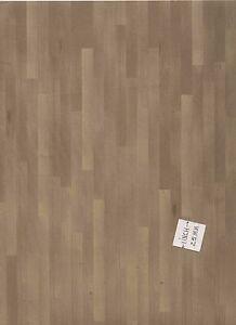 Wood Planking - paper flooring Jackson's Miniatures dollhouse 1pc JM14