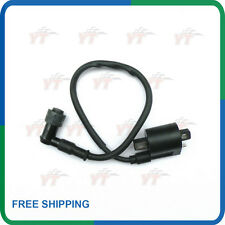 Ignition Coil for CG125 CG150 CG170 CG200 CG250 engines YTDQ-110