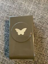Stampin' Up! Bitty Butterfly Punch
