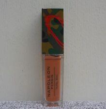 "Napoleon Perdis ""PATROL IT!"" Total Bae Lip Gloss, #Spinning, 7.5ml, Brand NEW!"