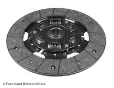 Drivetorque STAGE 2 clutch Kit TOYOTA STARLET 01//96 /> 07//99 1.3i 16 V EP91