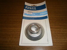Volvo 832966 Spacer Ring / Guard Plate NEW