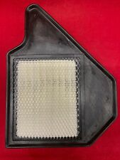 New Pentius High Flow Engine Air Filter For Chrysler & Dodge Part # 4861737AA