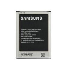 Original EB595675LU 3100mAh For Samsung Galaxy Note 2 N7100 N7102 N719 N7108