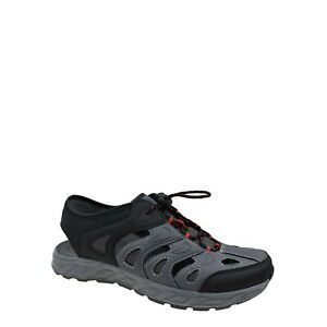 Ozark Trail Men's Closed Toe Outdoor Sandal
