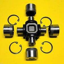 Kreuzgelenk für Suzuki Jimny  Kardanwelle mitte  Ø26mm 0917