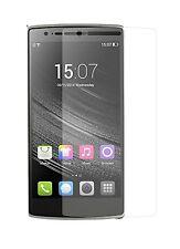3 MATTE - ANTI GLARE Anti Scratch Screen Protector For OnePlus One / A0001