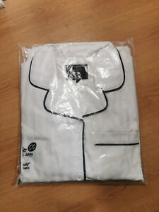 "John Lennon souvenir ""BED-IN"" 50th Anniversary (5 Items)"