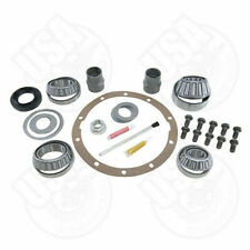 USA Standard Master Overhaul kit for the Toyota V6, '03 & up