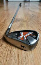 Callaway Golf X24 Hot 8 Iron Uniflex