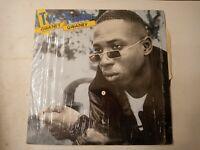 Terror Fabulous – Gwaney Gwaney - Vinyl LP 1992