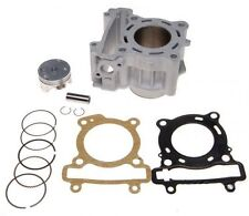 TMP Cylindre kit 125ccm 52mm HM CRE-F Enduro / CRM-F SM 125 LC 4T