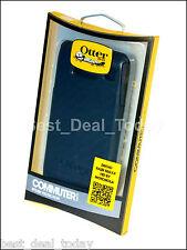 Otterbox Commuter Hard Shell Case Cover For Motorola Droid Razr Maxx HD Black