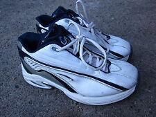 LA GEAR vtg men's tennis shoes 2006 athletic size 6 retro Los Angeles throwback