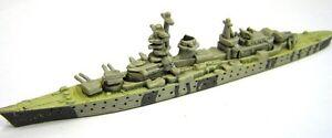 War at Sea Flank Speed: #24 Prinz Eugen