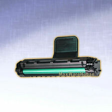1PK Toner ML-2010D3 ML-1610D2 for Samsung ML-1610