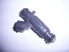NEU VW ORIGINALTEI Phaeton 3D2 4.2L V8 Einspritzventil 079133551B 0280156180