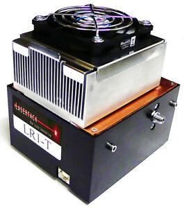 TE gekühltes USB Spektrometer Breitband 200-1200nm, Spectrometer