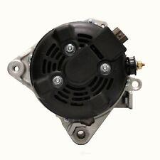 Alternator ACDelco Pro 334-2713A Reman