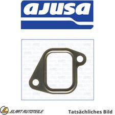 Vilebrequin vilebrequin joints d/'huile pour isuzu trooper 3.1 td 4JG2 t diesel boîte de vitesses fai
