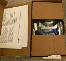 Johnson Controls Actuator M9208 Bgc 3 New Open Box