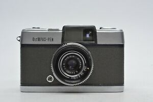 [EXC+++++] Olympus Pen first model one ear lug from japan #2835