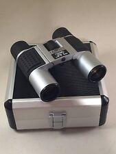 Compact Binoculars SAKAR I.R optics (Digital Optics Limited Edition)10 x 25