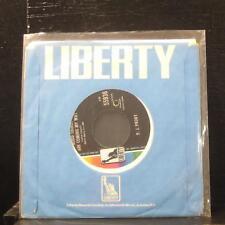 """PJ Proby - Niki Hoeky 7"""" Mint- 53936 Vinyl 45 USA 1966 Liberty Records"""