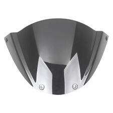 Windshield windscreen windproof for Ducati Monster 659 696 795 796 1100 1100S