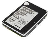 Quantum p348-0025726 1.08gb 3.6k SCSI 50-pin dsp3107l