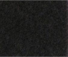 Bezugsstoff schwarz 140 x 90  Artikelnummer: 04381