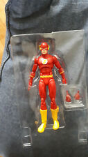 DC Collectibles Icons The Flash *Figure Only*