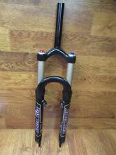Fox 1-1/8 inch Threadless Forks 26