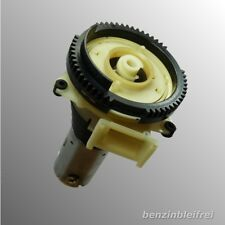 5x Membrane Régulateur JURA Impressa AEG Krups Siemens Bosch-Pompe à Eau Pompe
