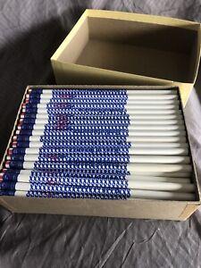 Pencils Bulk No 2 150 Count Lot